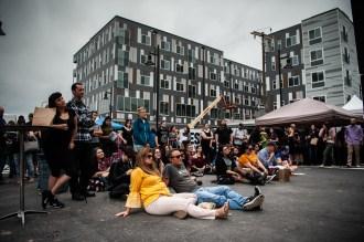 Copyright Poe Fest Int'l. Photo: Kathryn Dulny