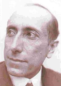 Image result for fotos del poeta amado nervo