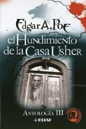 Los cuentos ms terrorficos de Edgar Allan Poe  Poemas del Alma