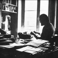 Como ser un gran escritor- Charles Bukowski