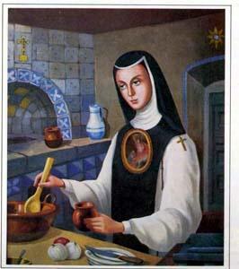 Sor Juana Ins de la Cruz  Poemas de Sor Juana Ins de la