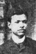 José Antonio Domínguez