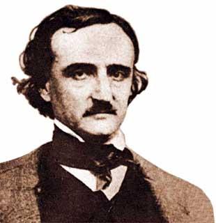 Edgar Allan Poe  Poemas del Alma