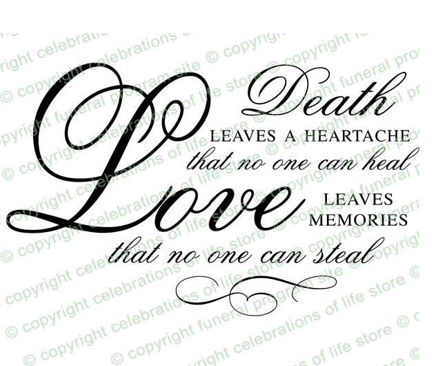 Funeral Quotes From The Bible Quotesgram