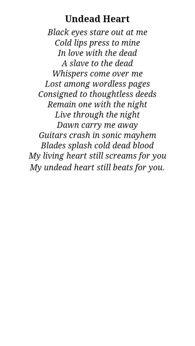 Narrative Poem Exles Kids ~ narrative poems, best 13 narrative