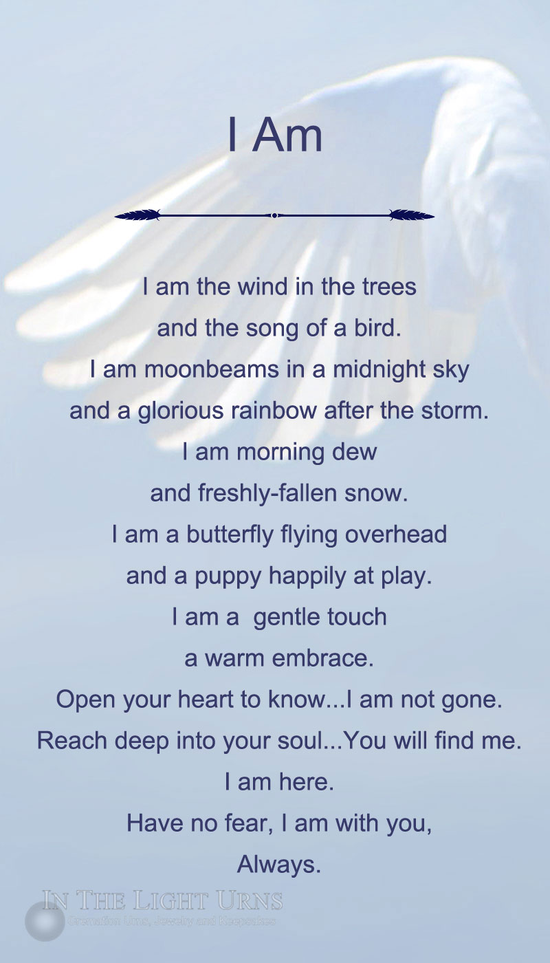 Poem Poems