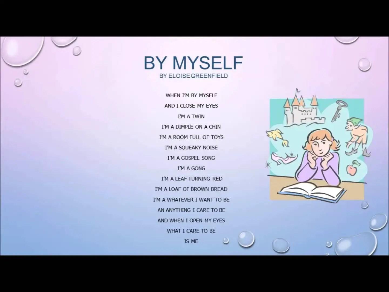 Worksheet Poetry Drama