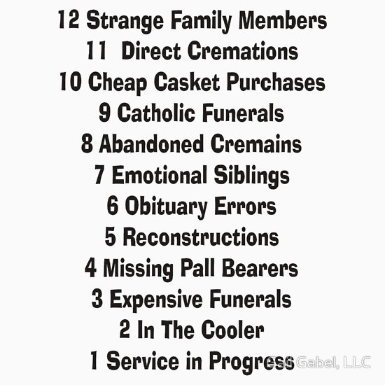 Lds funeral Poems