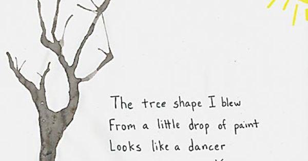 Good haiku Poems