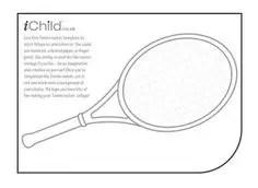 Tennis Poems
