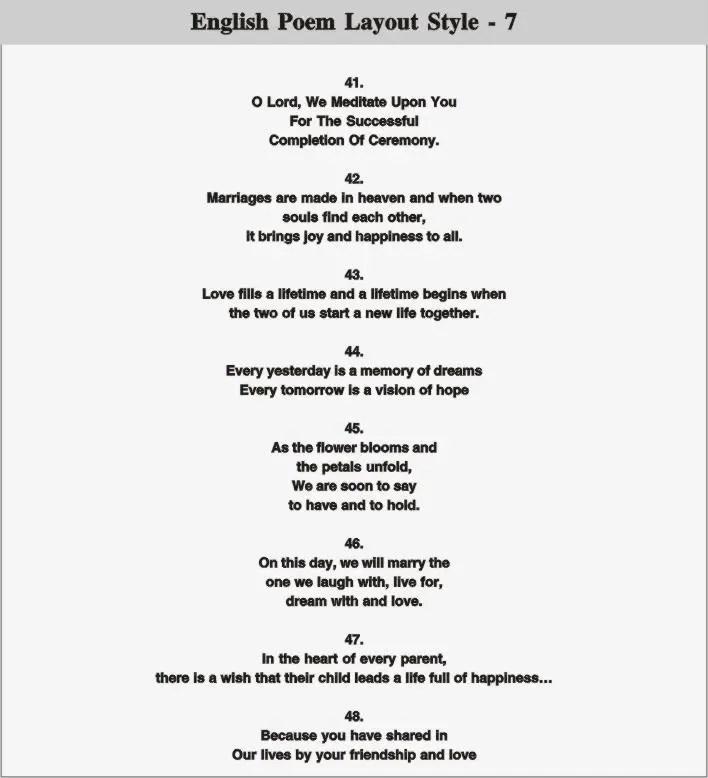 Bar mitzvah Poems