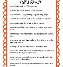 Poetry Worksheet 3rd Grade   Printable Worksheets and Activities for  Teachers [ 1600 x 1236 Pixel ]