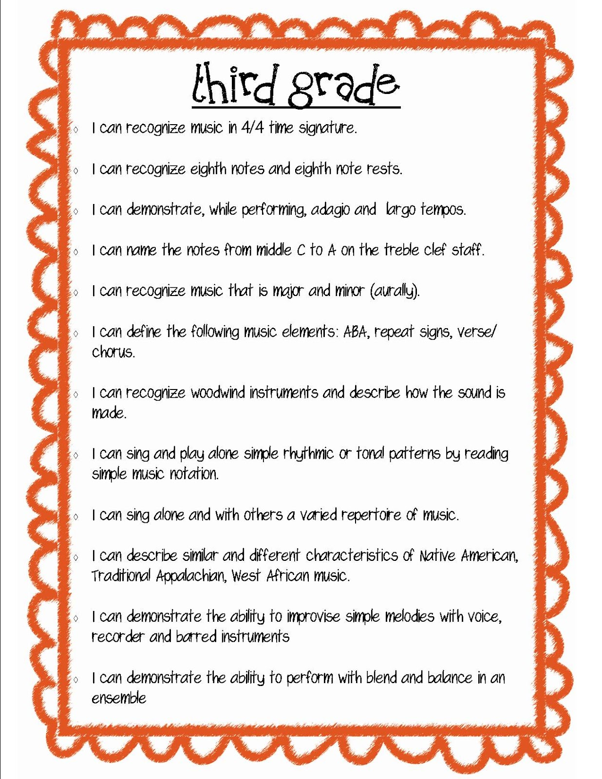 hight resolution of Poetry Worksheet 3rd Grade   Printable Worksheets and Activities for  Teachers