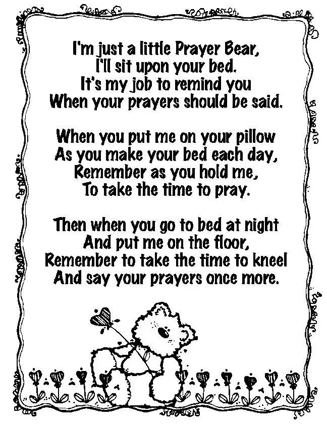 Prayer shawl Poems