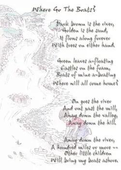 Ballads Poems