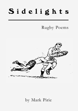 Rugby Poems