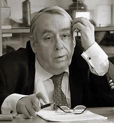 Роман Сеф