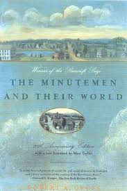 minutemen-their-world