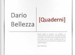 Dario_Bellezza-Quaderni