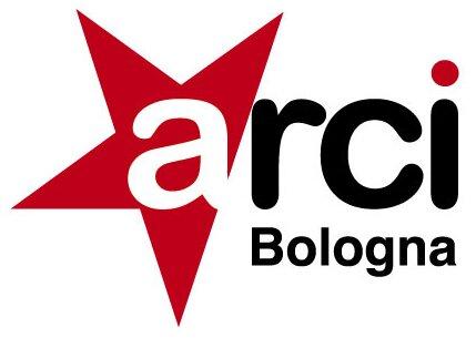arcibologna
