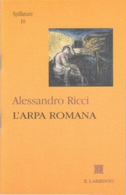arpa romana