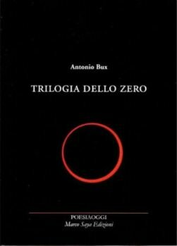 A-Bux_trilogia_0_cover