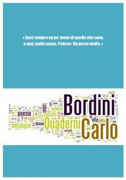 bordini-quaderni-cover