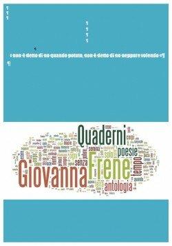 frene-quaderni-cover