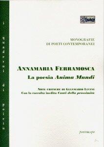 copertina-LaPoesia-anima-mundi-213x300