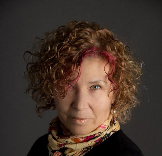 Laura Yasán
