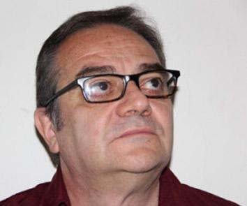 Héctor Freire