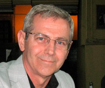 Osvaldo Picardo