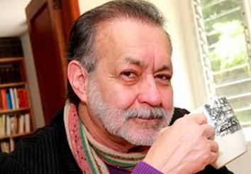 Jotamario Arbeláez