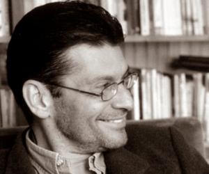 Fernando Linero Montes