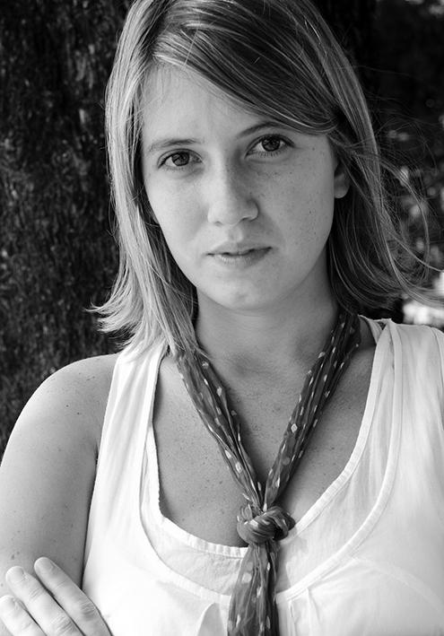 Laura Liuzzi