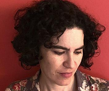 Marilia García