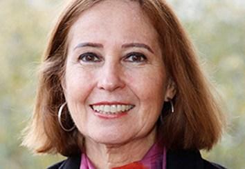 María Inés Zaldívar