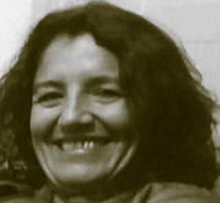 Elsa Cristina Posada
