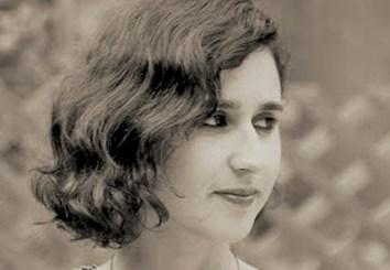 Fátima Vélez