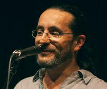 Juan Pablo Roa