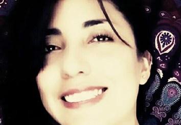 Marisol Barahona