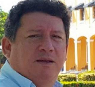 Miguel Iriarte