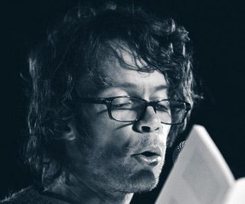 Fabrice Caravaca