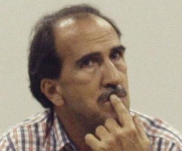 Luis Germán Sierra