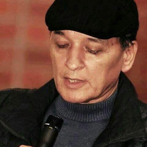 Pedro Arturo Estrada