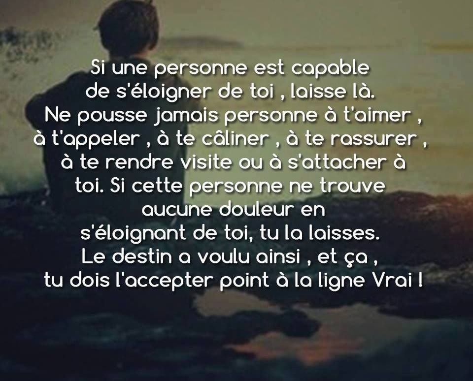 Poeme S Attacher A Une Personne