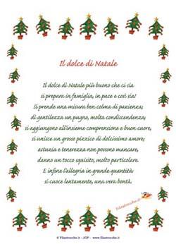 Il natale, infatti, è uno di quegli argomenti che sta molto a cuore a tanti poeti e sognatori. Poesie X Natale