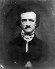 Ultima Thule Daguerreotype, 1848
