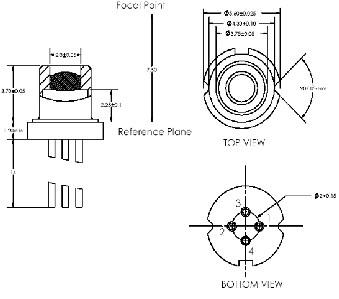 Fluorescent Light Fixture Wiring Diagram Fluorescent Light