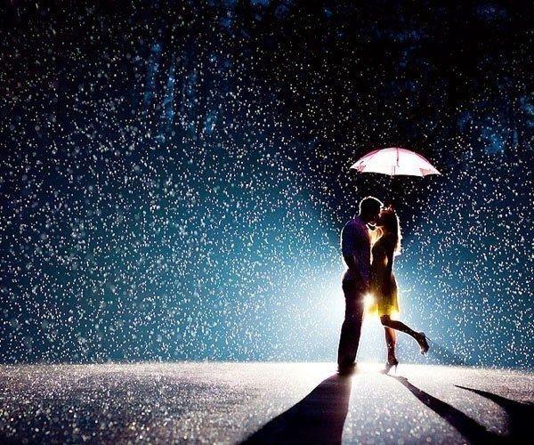 Love making poems | Turn me on | Turning me on | Sensual poetry